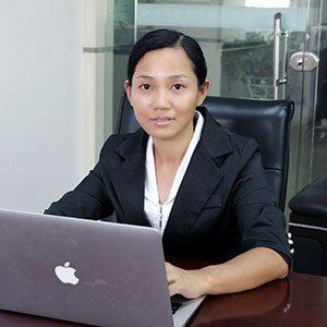 Kiko Jiang
