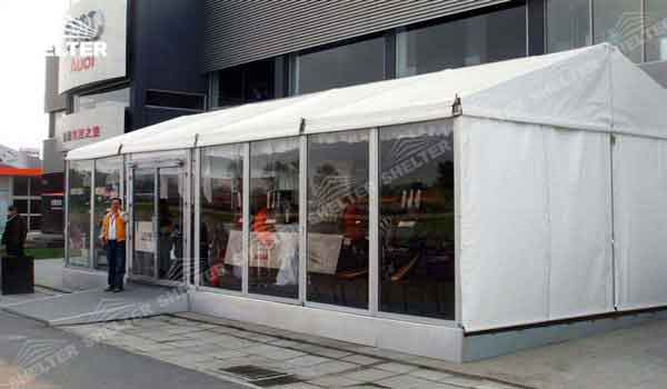 Commercial Event Tents For Sale Brand Promotion Hall