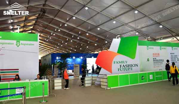 SHELTER Commercial Event Tent - Commercial Marquees - Reception Hall - Temporary Lounge Tent -8 & Commercial Event Tent | Shelter Tent