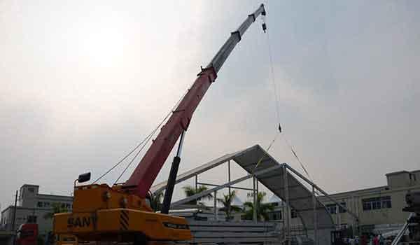 shelter-tensile-fabric-structures-aircraft-hangar-2