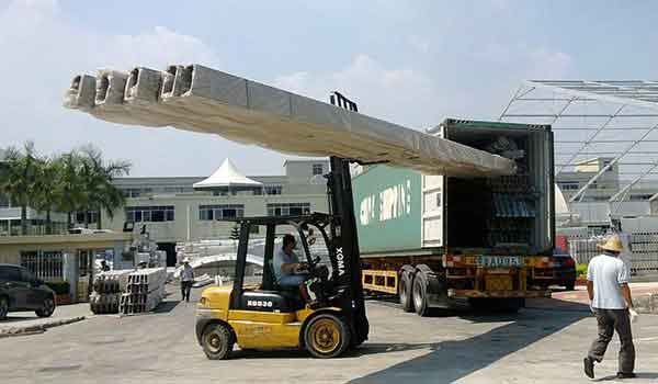 shelter-tensile-fabric-structures-aircraft-hangar-3
