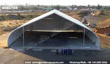 helicopter-hangar-tent-aircraft-hangar-structures-private-jet-hangar-structure-shelter-airplane-hangar-tents-for-sale-4