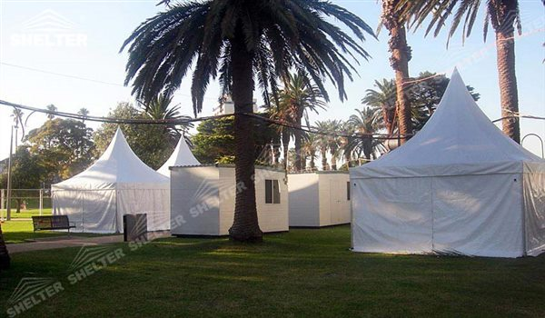 SHELTER pvc tent Canopy Tent - Gazebo Tents - High Peak Marquee - Top Marquees - & PVC Tent u0026 Portable Tent | Shelter Structures