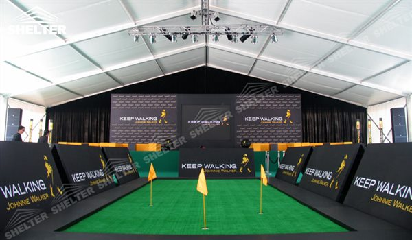 SHELTER Event Tent - Commercial Marquee - Luxury Wedding Reception Tent - Outdoor Catering Venue - & Commercial Marquee for Sale | Shelter Event Tent Supplier