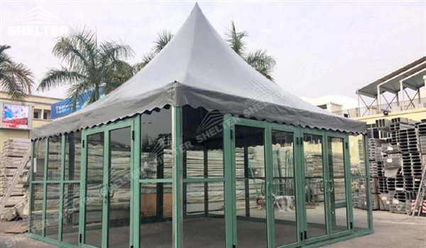 Backyard Tents For Sale canopy tent for sale - shelter gazebo tents