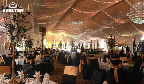 SHELTER outdoor party tents - Wedding Hall - Party Marquee - Luxury Reception Tent - Outdoor Catering Venue -50SHELTER outdoor party tents - Wedding Hall - Party Marquee - Luxury Reception Tent - Outdoor Catering Venue -50