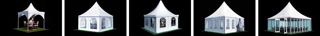 shelter-gazebo-tent-event-canopy-backyard-pagoda_jc