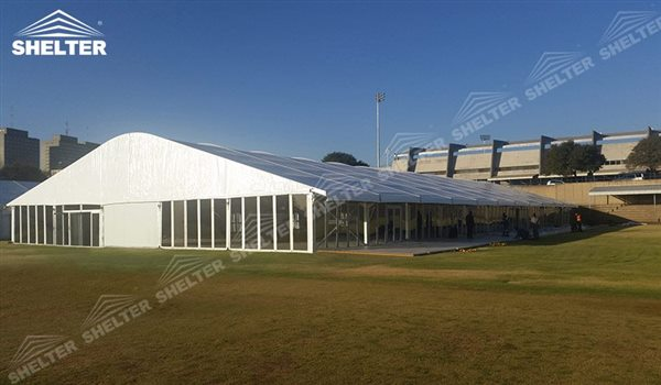 SHELTER used party tent arch tent - arcum tents - large event marquee - wedding marquees & 1000 Used Party Tent Sale in South Africa - Shelter Structures