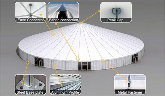 shelter-multi-side-canopy-hajj-tent-raj-marquee-polygonal-tent-1_jc