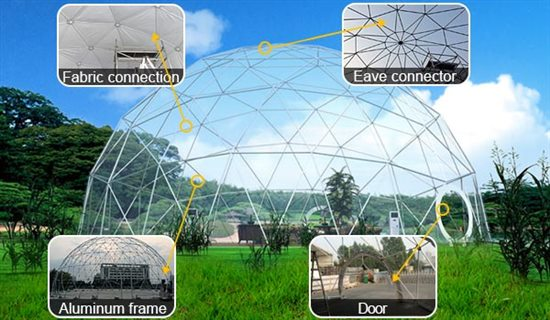 shelter-geodome-tent-event-domes-half-dome-structures-grodesic-dome-tent-1_jc