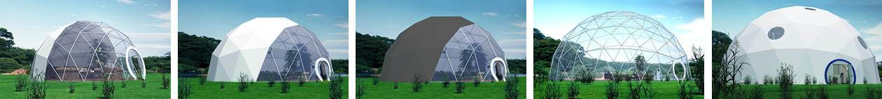 shelter-geodesic- dome-deodome-tents-event-domes_jc