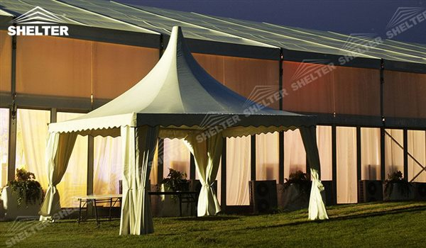All Tents For Your Event Shelter Structures