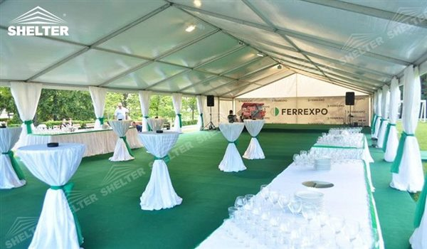 High School Prom Graduation Party Teen Birth Tent Shelter