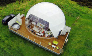 Shelter Dome Tents geodome tent for sale 5 - 100m - resort dome for camping - eco dome tent - dome house
