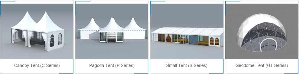 shelter Tent Type (1)
