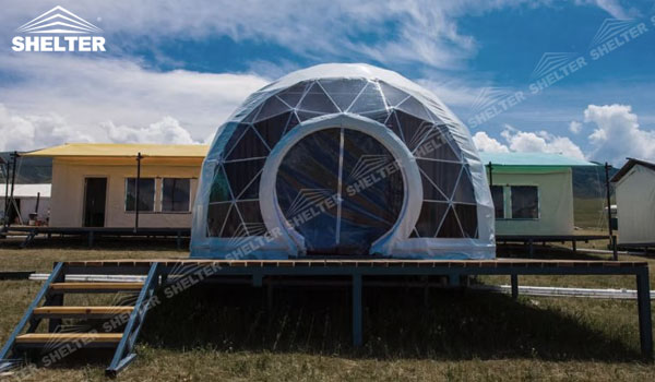 shelter-camping-dome-living-geodomes-geodesic-dome-tents-for-sale-4