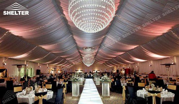 shelter-corturi-corturi-pentru-nunti-corturi-nunta-de-vanzare-drapaje-corturi-cort-nunta-pret-18
