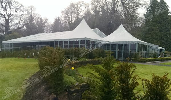 shelter-gazebo-tent-high-peak-structures-reception-canopy-marquee-catering-hall-with-top-roof-glass-tent-for-sale-13