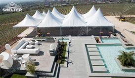 shelter-gazebo-tent-high-peak-structures-reception-canopy-marquee-catering-hall-with-top-roof-glass-tent-for-sale-23_1