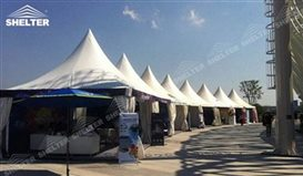 shelter-gazebo-tent-high-peak-structures-reception-canopy-marquee-catering-hall-with-top-roof-glass-tent-for-sale-30_jc