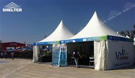 shelter-gazebo-tent-high-peak-structures-reception-canopy-marquee-catering-hall-with-top-roof-glass-tent-for-sale-42