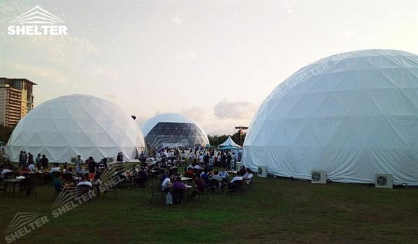 shelter-geodesic-domes-dome-tent-hemisphere-tents-event-geodome-for-sale-wedding-marquee-party-marquees-11