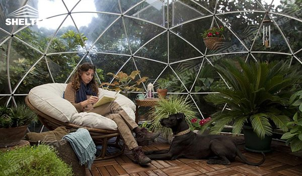 shelter-geodesic-domes-dome-tent-hemisphere-tents-event-geodome-for-sale-wedding-marquee-party-marquees-52