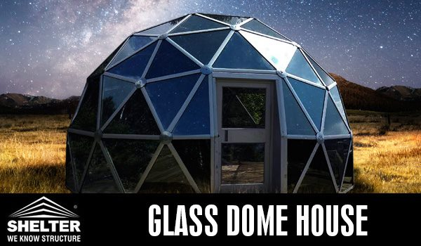 shelter-geodome-tent-geodesic-domes-for-sale-event-dome_jc