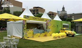 shelter-small-gazebo-tent-event-canopy-tents-top-marquee-high-peak-marquees-for-sale-7