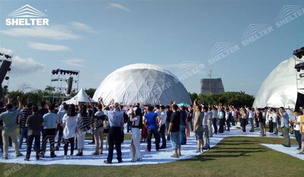 shelter-cort-dome-domuri-geodezice-corturi-nunti-cort-organizare-evenimente-34