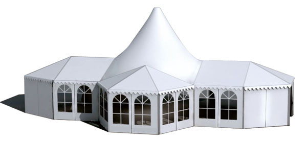 mixed-party-tent-drawing