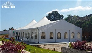 mixed-party-tents-for-sale-two-peak-tents-for-party-20