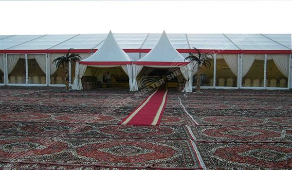 shelter-gazebo-tent-high-peak-structures-reception-canopy-marquee-catering-hall-with-top-roof-glass-tent-for-sale-31