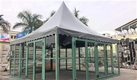 shelter-gazebo-tent-high-peak-structures-reception-canopy-marquee-catering-hall-with-top-roof-glass-tent-for-sale-5