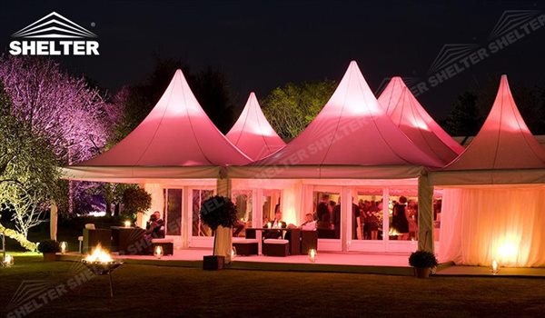 shelter-high-peak-marquee-top-tent-wedding-gazebo-party-canopies-transparent-wedding-hall-1