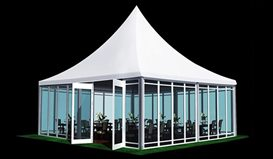 shelter-high-peak-tent-top-marquee-gazebo-structures-canopy-10x10m