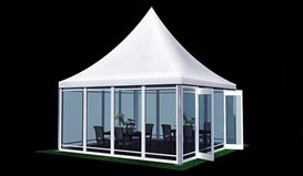 shelter-high-peak-tent-top-marquee-gazebo-structures-canopy-5x5m