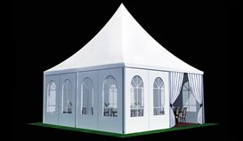 shelter-high-peak-tent-top-marquee-gazebo-structures-canopy-8x8m