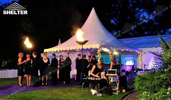 shelter-luxury-wedding-marquee-party-tents-for-sale-wedding-tent-decorations-121