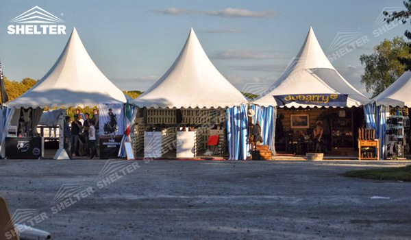 shelter-small-gazebo-tent-event-canopy-tents-top-marquee-high-peak-marquees-for-sale-23