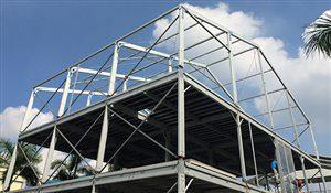 10-x-10m-triple-tent-workshop-event-tent-exhibition-hall