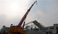 240x140-shelter-tensile-fabric-structures-aircraft-hangar-2