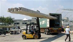 240x140-shelter-tensile-fabric-structures-aircraft-hangar-3