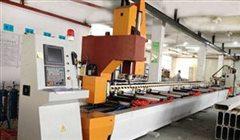 240x140-tent-manufacturer-cnc-drilling-machine