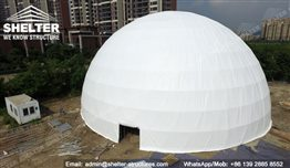 30meter-geodesic-dome-tent-shelter-dome-white-event-dome-1_jc