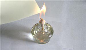 fire-retardant-testing-high-quality-pvc-fabric-300x175