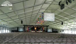 shelter-church-tent-conference-hall-large-tent-wedding-tent-wedding-marquee-party-tent-for-sale-10_jc