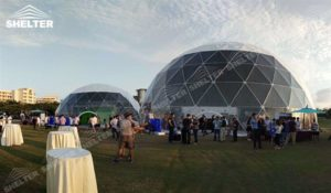 shelter-geodesic-domes-dome-tent-hemisphere-tents-event-geodome-for-sale-wedding-marquee-party-marquees-2