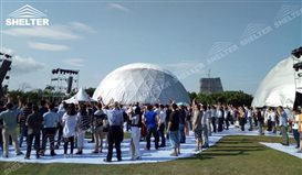 shelter-geodesic-domes-dome-tent-hemisphere-tents-event-geodome-for-sale-wedding-marquee-party-marquees-22_1_jc