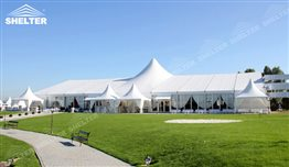 shelter-oval-structures-bellend-tent-music-party-marquee-luxury-festival-hall-20_jc
